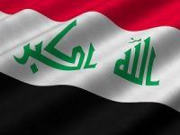 Irak Ordusu Kerkük ve Şengal'de