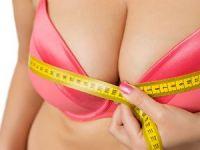 Göğüs Estetiğinde İz Bırakmayan Sistem
