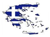 Yunanlılardan Türklere Ucuz TATİL