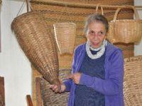 Sepetin Tarihi 10 Bin Yıl Öncesine Dayanıyor