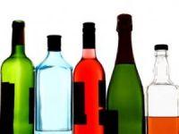Alkollü İçeceklere Zam