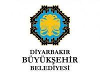 Kayyumun Diyarbakır Belediyesi'nde İlk Günü