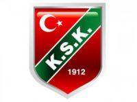Karşıyaka Spor Kulübü Şirketleşiyor