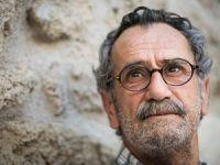 Menderes Samancılar Ödüllerini Bağışladı