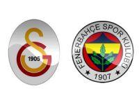 Kadıköy'de Fenerbahçe'nin Bileği Bükülmüyor