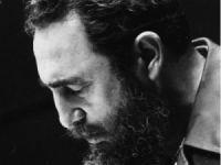 Fidel Castro'nun Oğlu Yaşamına Son Verdi