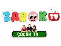Zarok TV Yeniden Yayına Başladı