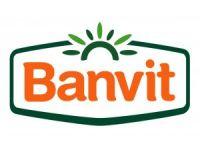 Banvit Brezilyalılara Satıldı