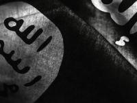 IŞİD'in İnfazcı Militanları Belirlendi