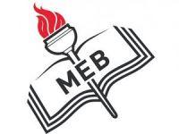 Susuz'da Eğitim Toplantıları