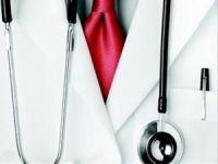 Iğdır'da Doktor, Hastası Tarafından Bıçaklandı