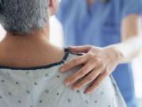 Bel ve Boyun Fıtıklarında Ameliyatsız Çözüm