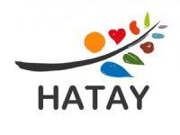 EXPO 2021 Resmen Hatay'da