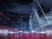 Akıllı Şehirler 'Online Platformu' Hizmette