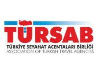 SERKA ve TÜRSAB Arasında İşbirliği Protokolü