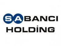 Sabancı Holding'te Ceo Değişimi