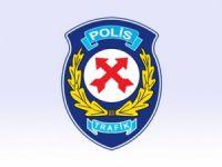 Yolcu Gibi Davranan 'Polis'ler Denetimde
