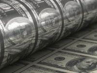 Kaynağı Belirsiz Para Girişi Rekor Kırdı
