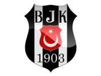 Beşiktaş, Kasımpaşa'ya Konuk Oldu