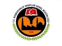 Bitlis'teki Vakıf Eserleri Onarılıyor