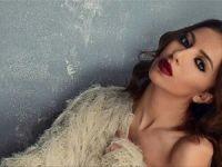 Tuğçe Aral İkinci Single'ı Çıkarttı