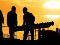 'İnşaat Sektörü'nde İflas Beklentisi