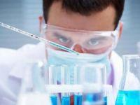 Sarıkamış'ta Geleceğin 'Bilim İnsanları'na Sertifika