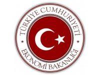 Ekonomi Bakanı Nihat Zeybekci Kars'ta