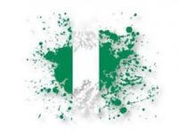 Nijerya'da Petrol Kuyusunda Patlama: 30 Ölü