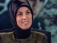 Merve Kavakçı Yeniden Türkiye Vatandaşı