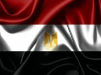 Mısır'da Cumhurbaşkanlığı Seçimi