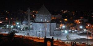 'Osmanlı Mahallesi Projesi'nde Yer Değişikliği