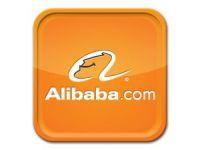 Alibaba, Aras Kargo'yla Anlaştı