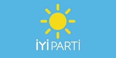 15 CHP'li Vekil İYİ Parti'ye Geçti