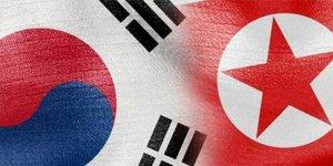 Kuzey Kore'den Nükleere Denemelere Son