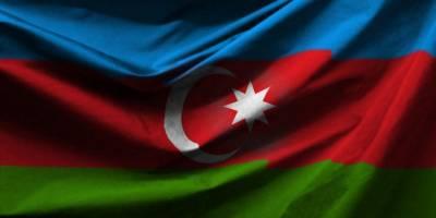 Azerbaycan'ın Yeni Başbakanı Atandı