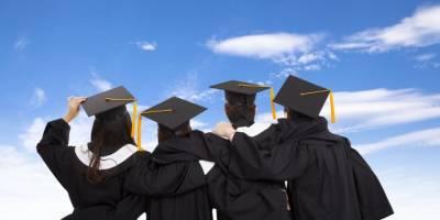 Üniversiteler Bölünüyor, Yeni Üniversiteler Kuruluyor