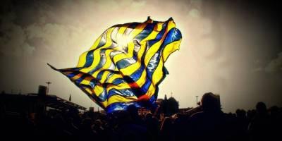 Fenerbahçe'nin Yeni Transferi: Jailson