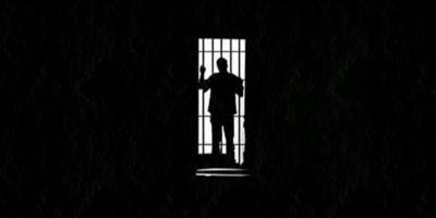 İHD: 591'i Ağır 1564 Hasta Tutuklu Var