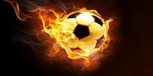 Galatasaray ile Akhisarspor, Kupa Randevusunda