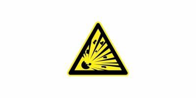 Iğdır'da Patlama: 3 Ölü, 14 Yaralı