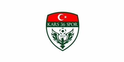 Kars 36 Spor 'BAL Ligi'ne Yükseldi