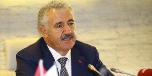 Ahmet Arslan'ın Seçim Çalışmaları