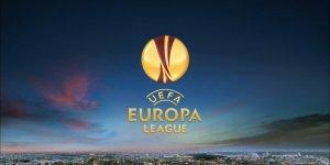 Avrupa Ligi'nde 7 Takım Üst Turu Garantiledi