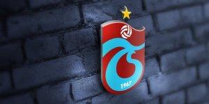 Cimbom'a Trabzon'da Şok