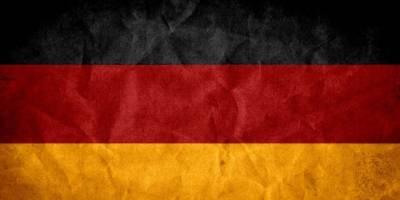 Yerel Gazeteciler Almanya'ya Gitti