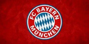 Almanya'da Şampiyon Bayern Münih