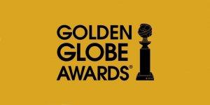 75. Altın Küre Ödülleri Dağıtıldı