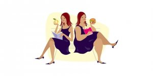 'Duygusal Açlık' Bilinçsizce Yemeye Yol Açıyor