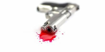 Göle'de Silahlı Kavga: 2 Yaralı